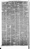 Weekly Freeman's Journal Saturday 17 December 1864 Page 2