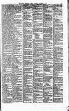 Weekly Freeman's Journal Saturday 17 December 1864 Page 3