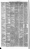 Weekly Freeman's Journal Saturday 17 December 1864 Page 4