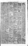Weekly Freeman's Journal Saturday 17 December 1864 Page 5