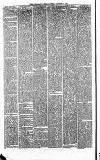 Weekly Freeman's Journal Saturday 17 December 1864 Page 6