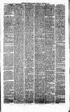 Weekly Freeman's Journal Saturday 17 December 1864 Page 7