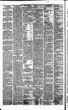 Weekly Freeman's Journal Saturday 17 December 1864 Page 8