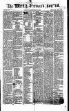 Weekly Freeman's Journal Saturday 09 September 1865 Page 1