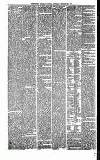 Weekly Freeman's Journal Saturday 09 September 1865 Page 2
