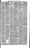 Weekly Freeman's Journal Saturday 09 September 1865 Page 3