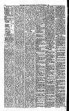Weekly Freeman's Journal Saturday 09 September 1865 Page 4