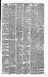 Weekly Freeman's Journal Saturday 09 September 1865 Page 5