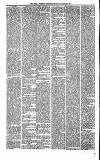 Weekly Freeman's Journal Saturday 09 September 1865 Page 6
