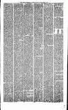 Weekly Freeman's Journal Saturday 09 September 1865 Page 7