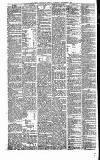 Weekly Freeman's Journal Saturday 09 September 1865 Page 8
