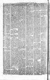 Weekly Freeman's Journal Saturday 01 December 1866 Page 2