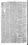 Weekly Freeman's Journal Saturday 01 December 1866 Page 4