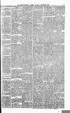 Weekly Freeman's Journal Saturday 01 December 1866 Page 5