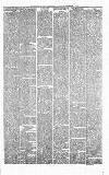 Weekly Freeman's Journal Saturday 01 December 1866 Page 7
