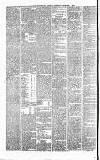 Weekly Freeman's Journal Saturday 01 December 1866 Page 8