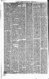 Weekly Freeman's Journal Saturday 02 January 1869 Page 2
