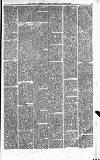 Weekly Freeman's Journal Saturday 02 January 1869 Page 3