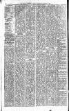 Weekly Freeman's Journal Saturday 02 January 1869 Page 4