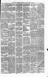 Weekly Freeman's Journal Saturday 02 January 1869 Page 5