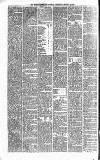 Weekly Freeman's Journal Saturday 02 January 1869 Page 8