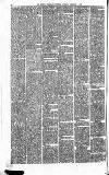 Weekly Freeman's Journal Saturday 01 January 1870 Page 2