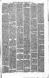 Weekly Freeman's Journal Saturday 01 January 1870 Page 3