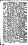 Weekly Freeman's Journal Saturday 01 January 1870 Page 4