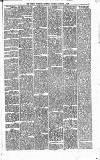 Weekly Freeman's Journal Saturday 01 January 1870 Page 5