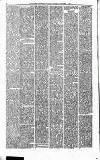 Weekly Freeman's Journal Saturday 01 January 1870 Page 6
