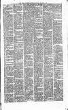 Weekly Freeman's Journal Saturday 01 January 1870 Page 7