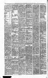 Weekly Freeman's Journal Saturday 01 January 1870 Page 8