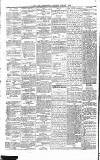 Wexford Constitution Saturday 02 January 1864 Page 2