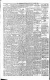 Wexford Constitution Wednesday 06 January 1864 Page 4