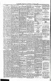 Wexford Constitution Wednesday 13 January 1864 Page 4