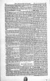 Anti-Slavery Advocate Wednesday 01 January 1862 Page 2