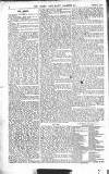 Army and Navy Gazette Saturday 07 January 1860 Page 2