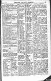 Army and Navy Gazette Saturday 07 January 1860 Page 3