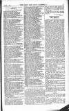 Army and Navy Gazette Saturday 07 January 1860 Page 5