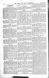 Army and Navy Gazette Saturday 07 January 1860 Page 6