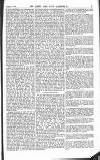 Army and Navy Gazette Saturday 07 January 1860 Page 9