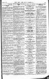 Army and Navy Gazette Saturday 07 January 1860 Page 13