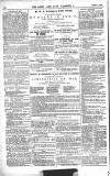 Army and Navy Gazette Saturday 07 January 1860 Page 14