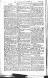 Army and Navy Gazette Saturday 21 January 1860 Page 2