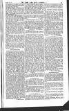 Army and Navy Gazette Saturday 21 January 1860 Page 3