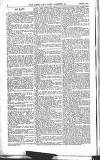 Army and Navy Gazette Saturday 21 January 1860 Page 4