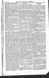 Army and Navy Gazette Saturday 21 January 1860 Page 5