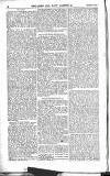 Army and Navy Gazette Saturday 21 January 1860 Page 10