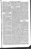 Army and Navy Gazette Saturday 21 January 1860 Page 11