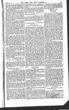 Army and Navy Gazette Saturday 21 January 1860 Page 13